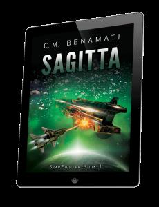 sagitta-ebook-mockup